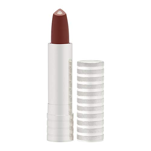 Dramatically Different Lipstick Shaping Lip Colour, 0.14-oz. 07 Blushing Nude