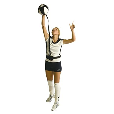 Tandem Sport Volleyball Pal 1238785