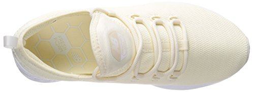 New Balance Women's Arishi v1 Fresh Foam Running Shoe, Angora, 5 B US by New Balance (Image #7)
