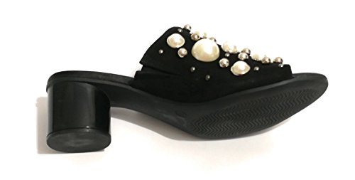 Women's PIXY Women's PIXY Sandals q7F7EwP