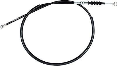 NEW Motion Pro +4 Front Brake Cable for Kawasaki KLX 110 2002-2009
