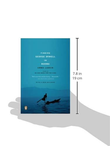 a biography and life work of george orwell a british writer This site is dedicated to the life and work of the british author george orwell who achieved prominence in the late 1940's as the author of two brilliant satires.
