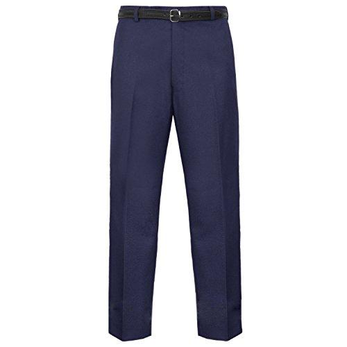 Oltremare My Blu Store Shoe Donna Pantaloni AX0AqP