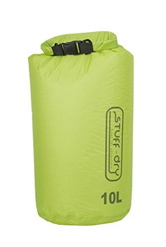 Lightweight Waterproof Floating Kayaking Camping product image