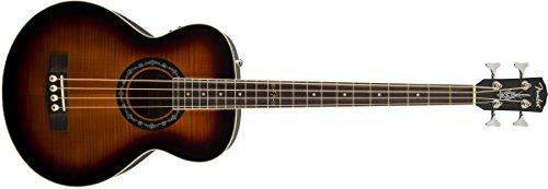 Fender T-Bucket