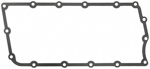 - Fel-Pro MS95462 Plenum Gasket Set