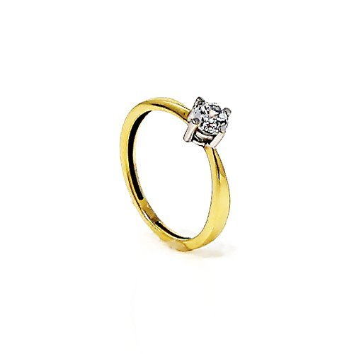14k-solid-yellow-gold-basket-set-colorless-cubic-zirconia-solitaire-engagement-ring