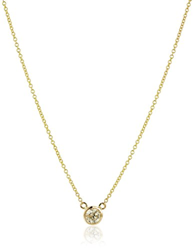 14k-yellow-gold-bezel-set-solitaire-adjustable-pendant-necklace-1-3cttw-k-l-color-i2-i3-clarity-16-2