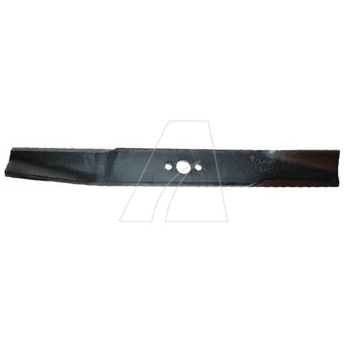 42,4 cm cuchillo estándar para cortadoras de césped ...