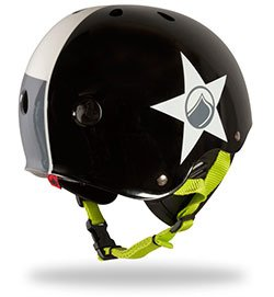 Liquid Force Fooshee Helmet (2014)