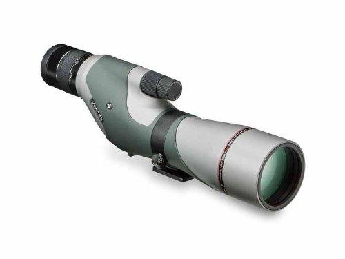 Vortex Razor 1648x65 Straight Spotting product image