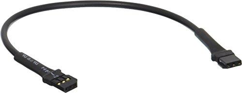 Hobbico Tactic AnyLink SLT 2.4GHz Adapter Cable Hitec Aurora