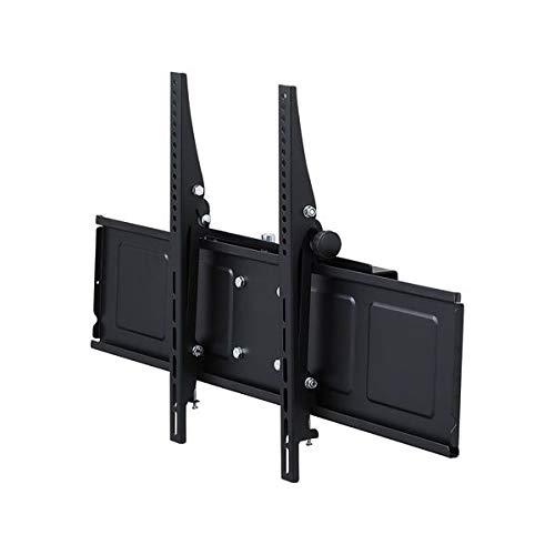 サンワサプライ 液晶 プラズマディスプレイ用アーム式壁掛け金具 CR-PLKG9 AV デジモノ パソコン 周辺機器 その他のパソコン 周辺機器 14067381 [並行輸入品]   B07NZCBMY4