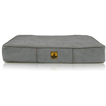 Amazon.com : K9 Ballistics Orthopedic Memory Foam Dog Bed