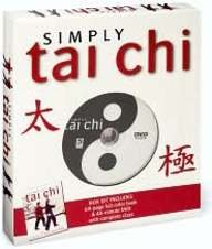 Tai Chi Circles Practice Meditation product image