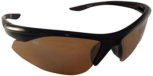 Extreme Optiks Superblade Hi Definition Polarized - Com Sunglasses Overstock