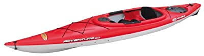 BIC Sport Adventure 120 Kayak