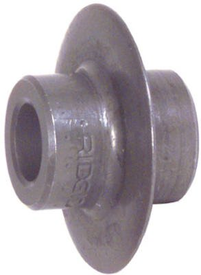 Ridgid Cutter Wheel For Ridgid Model 2-A Pipe Cutter (Ace No. 21634)