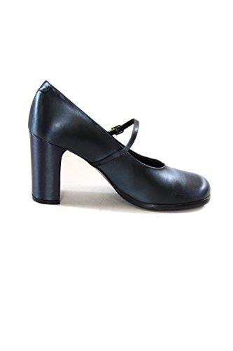 Damen Fornarina Court Schuhe Fornarina Damen Court Grau Damen Grau Schuhe Court Fornarina qnHTS8SW4