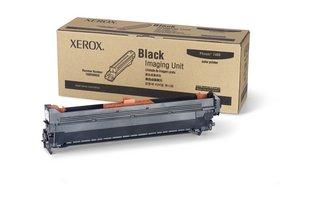 (Original Xerox 108R650 (108R00650) Black Imaging Drum Unit - 30,000 Yield)