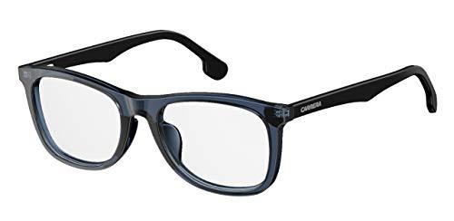 Occhiali Da 5544 mtblk Unisex Blue adulto Carrera Sole 55 v 0vk Blu qgXwwdIT