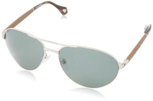ermenegildo-zegna-sz333m-589p-aviator-polarized-sunglassessilver63-mm