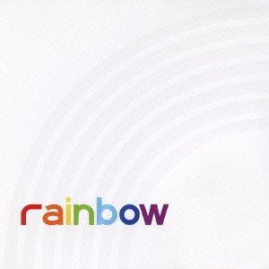 Animelo Summer Live 2011 -rainbow- (DVD付)の商品画像