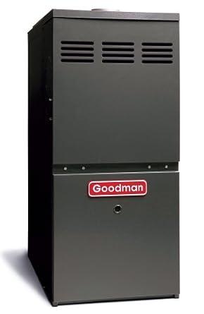 lennox 60000 btu furnace. postalproducts gmh80804bn goodman gas furnace 80% afue 80k btu dual saver 4.0 ton lennox 60000 btu
