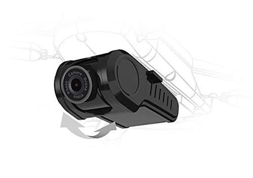 Faironly MJX Bugs 5 W B5W パーツ 5G 1080P WiFi カメラ B07PTY9VDM