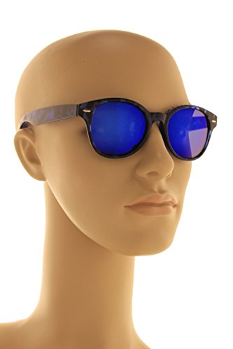 para A hombre Unisex F4 Gafas sol de Urban CBFqwP