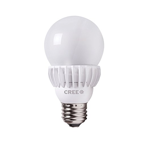 Dimmable LED Omni Directional Lumens BA19 08027OMN
