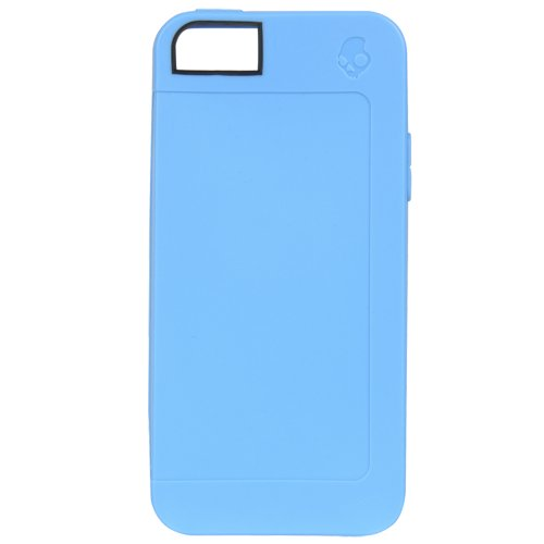 Skullcandy Color Explosion iPhone SKDY4005 CYAN product image