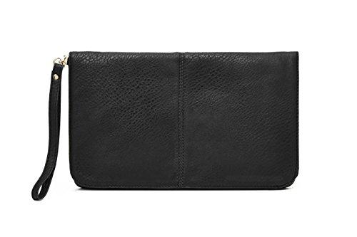 hbutler-the-mighty-purse-flap-crossbody-bag-black
