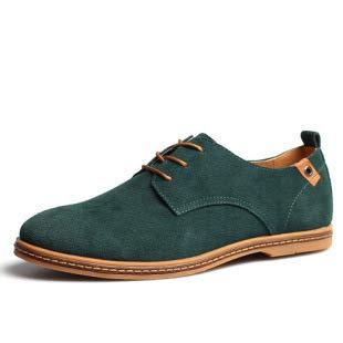 De Grande Aimenga Zapatos Zapatos Hombre De Aimenga q4HFIqw