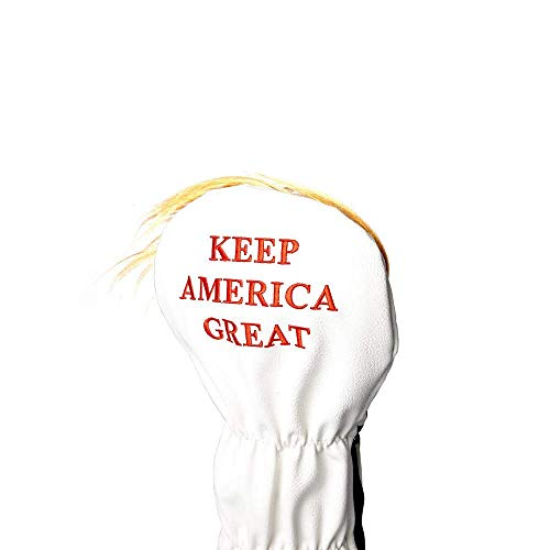 Buy golf driver head covers funny