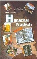 Himachal Pradesh (Inside India)