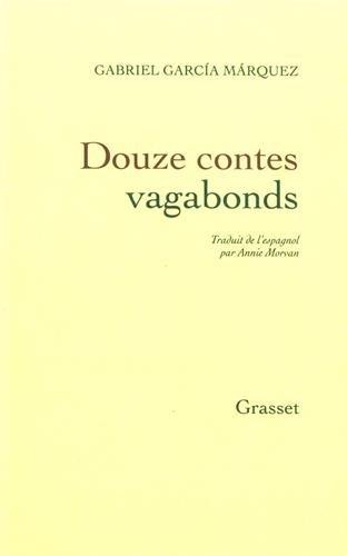 Douze Contes Vagabonds