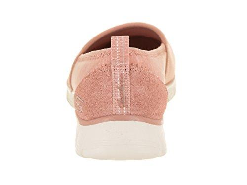 Rose Ez Motion Sneaker Skechers 3 Flex Donna 0 swift 7dXw8q