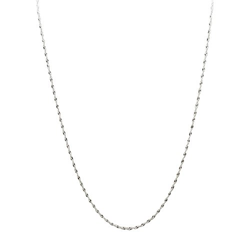 925-sterling-silver-12-mm-singapore-twisted-curb-chain-necklace-italian-thin-strong-spring-ring-clas