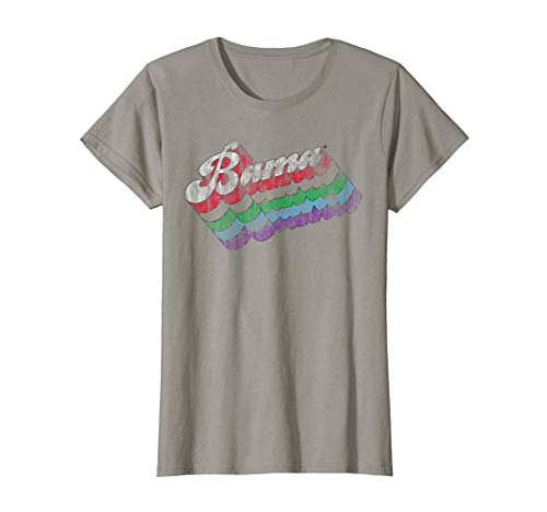 - Alabama Crimson Tide Cute Women's NCAA T-Shirt C16BH13