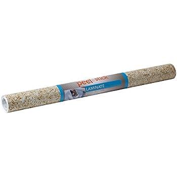 Amazon Com Duck Brand 1050887 Peel N Stick Laminate