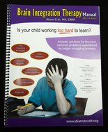 Brain Integration Manual