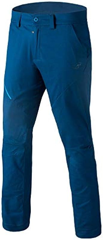 Dynafit 24/7 2 spodnie męskie: Sport & Freizeit