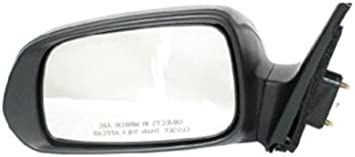 Passenger Side Mirror For Scion tC 05-10 Paint to Match