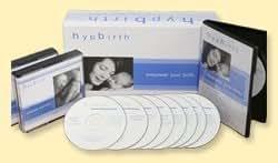 HypBirth: Natural Childbirth Preparation Kit (DVD)