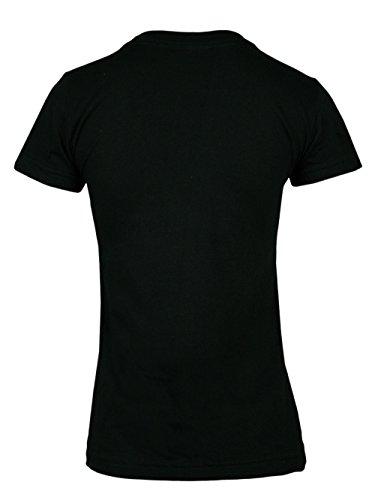 Teenage millionaire homeboy t-shirt pour femme