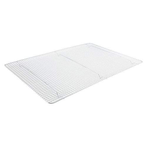 Winco PGW-1420 Wire Sheet-Pan Grate 14 Inch by 20 - Grate Icing Wire