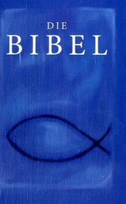 Elberfelder Bibel  - Sonderauflage: Revidierte Fassung