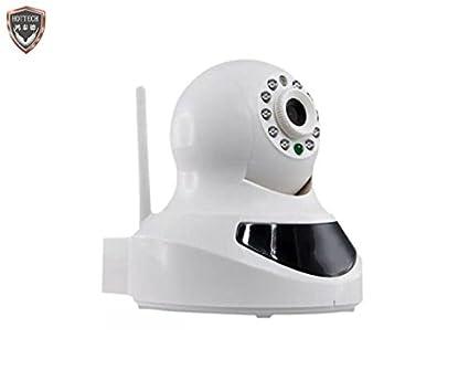 Amazon.com : Home Security Camera - IP Camera wireless IP ...