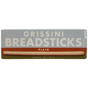 waitrose-grissini-traditional-breadstick-125g
